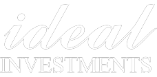 Ideal Investments, Inc.